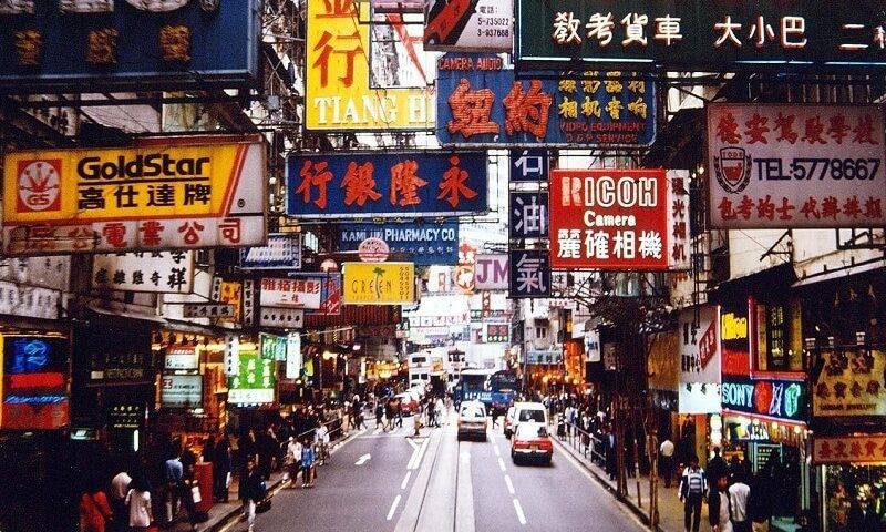 kinh-nghiem-shopping-o-hong-kong-shopping-tai-hong-kong-800x480