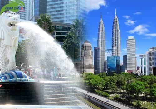 du-lich-singapore-malaysia-4-ngay-3-dem-sing-malay-5n4d-cr-500x350