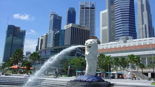 di-du-lich-singapore-nen-mua-gi-singapore