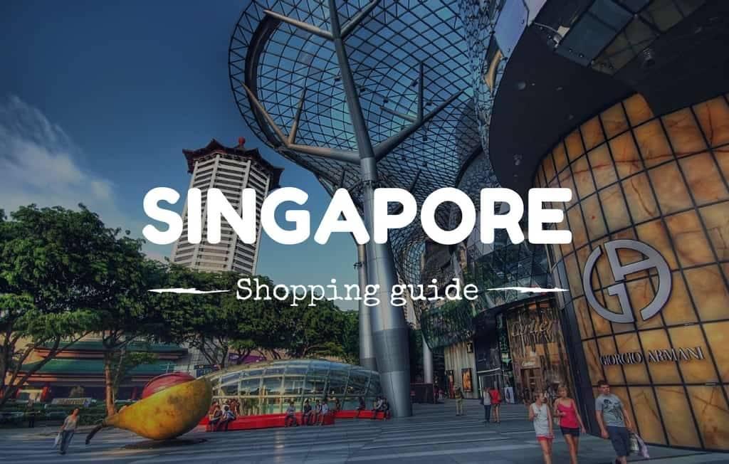 mua-sam-gia-re-o-singapore-singapore
