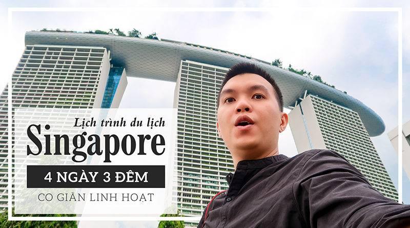 lich-trinh-di-singapore-4-ngay-3-dem-singapore-800x445