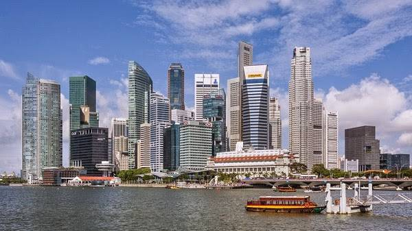du-lich-singapore-tu-tuc-singapore