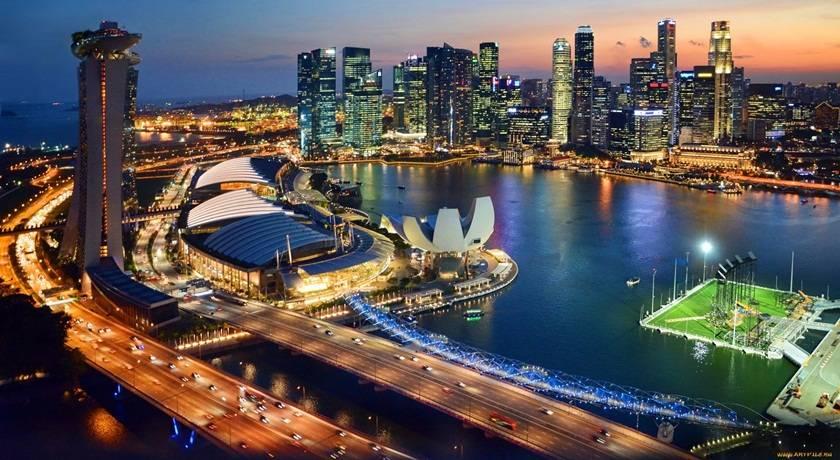 di-du-lich-singapore-nen-mua-gi-singapore1-1-1