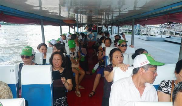 du-lich-thai-lan-tu-ha-noi-song-chaophraya-di-san-viet-nam