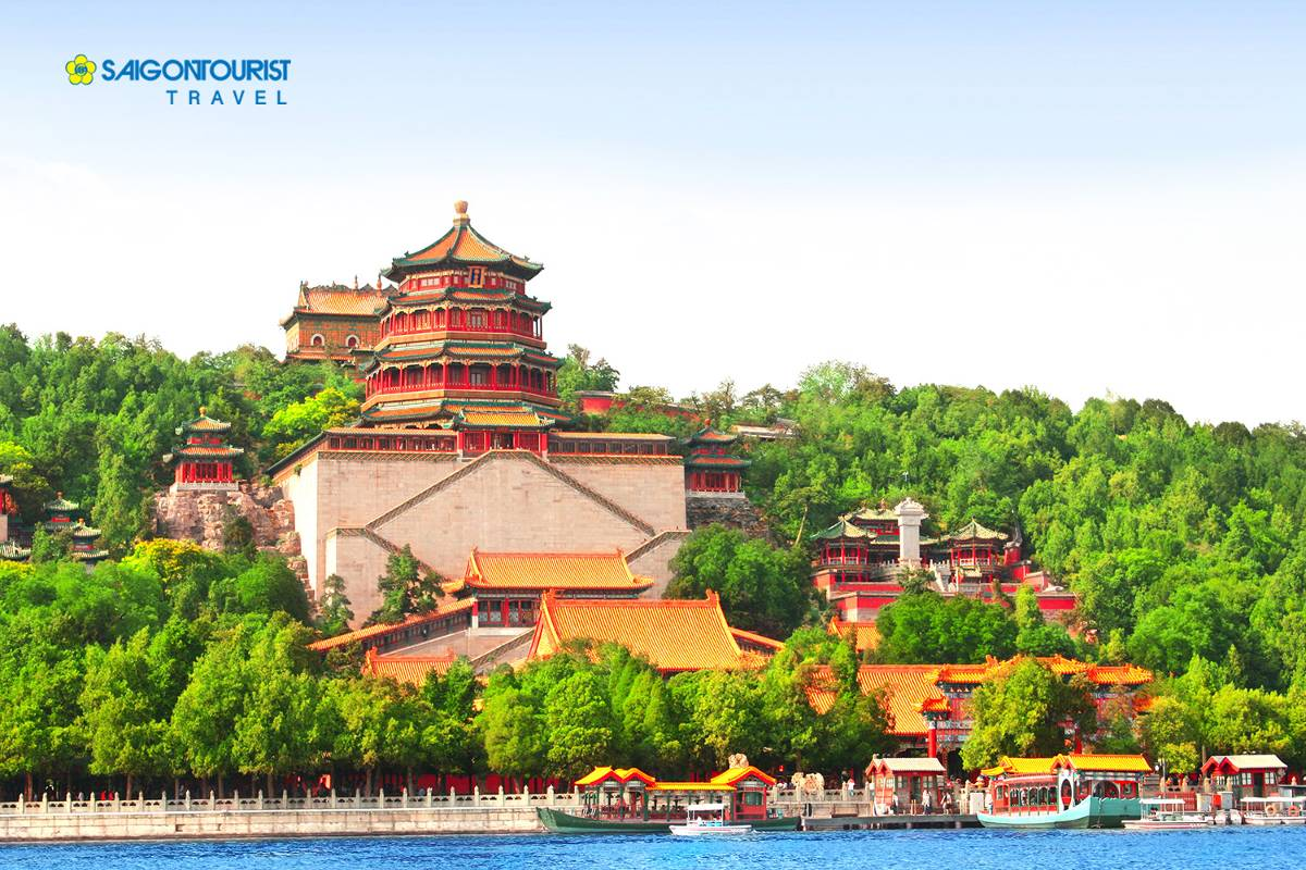 du-lich-trung-quoc-bac-kinh-thuong-hai-summer-palace-in-beijing-208665190