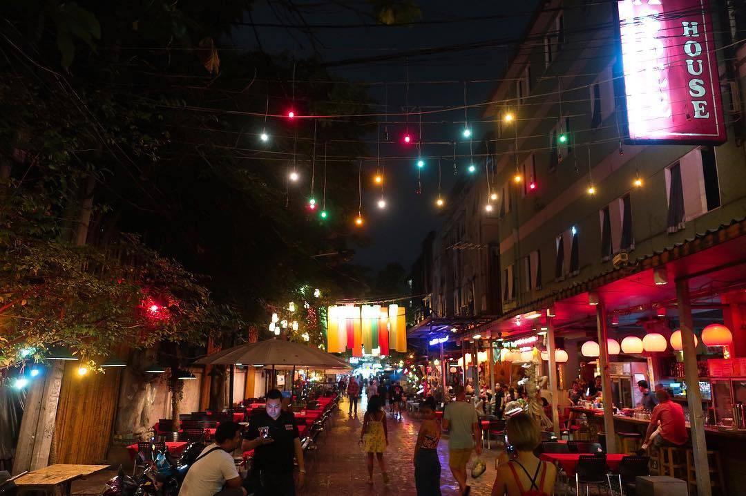 kinh-nghiem-du-lich-bangkok-thai-lan-sunghoon-z-11-12-2017-18-29-55-104