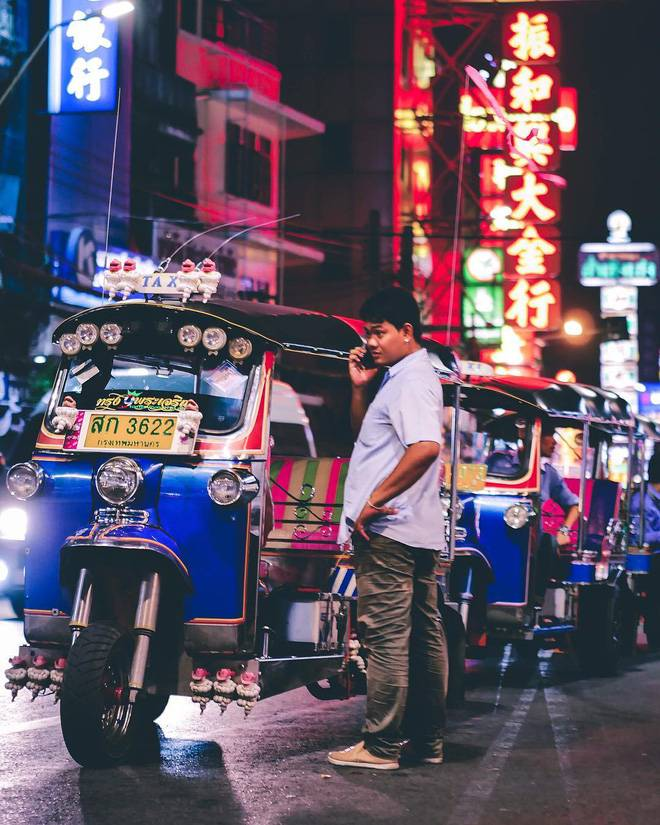 nhung-dia-diem-thu-vi-o-bangkok-sunnkapoo-1502772663231