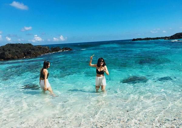 maldives-viet-nam-quy-nhon-tai-sao-goi-dao-ky-co-la-thien-duong-maldives-cua-viet-nam