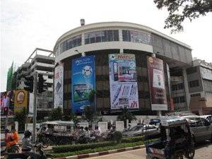 du-lich-vieng-chan-lao-talat-sao-mall-vientiane
