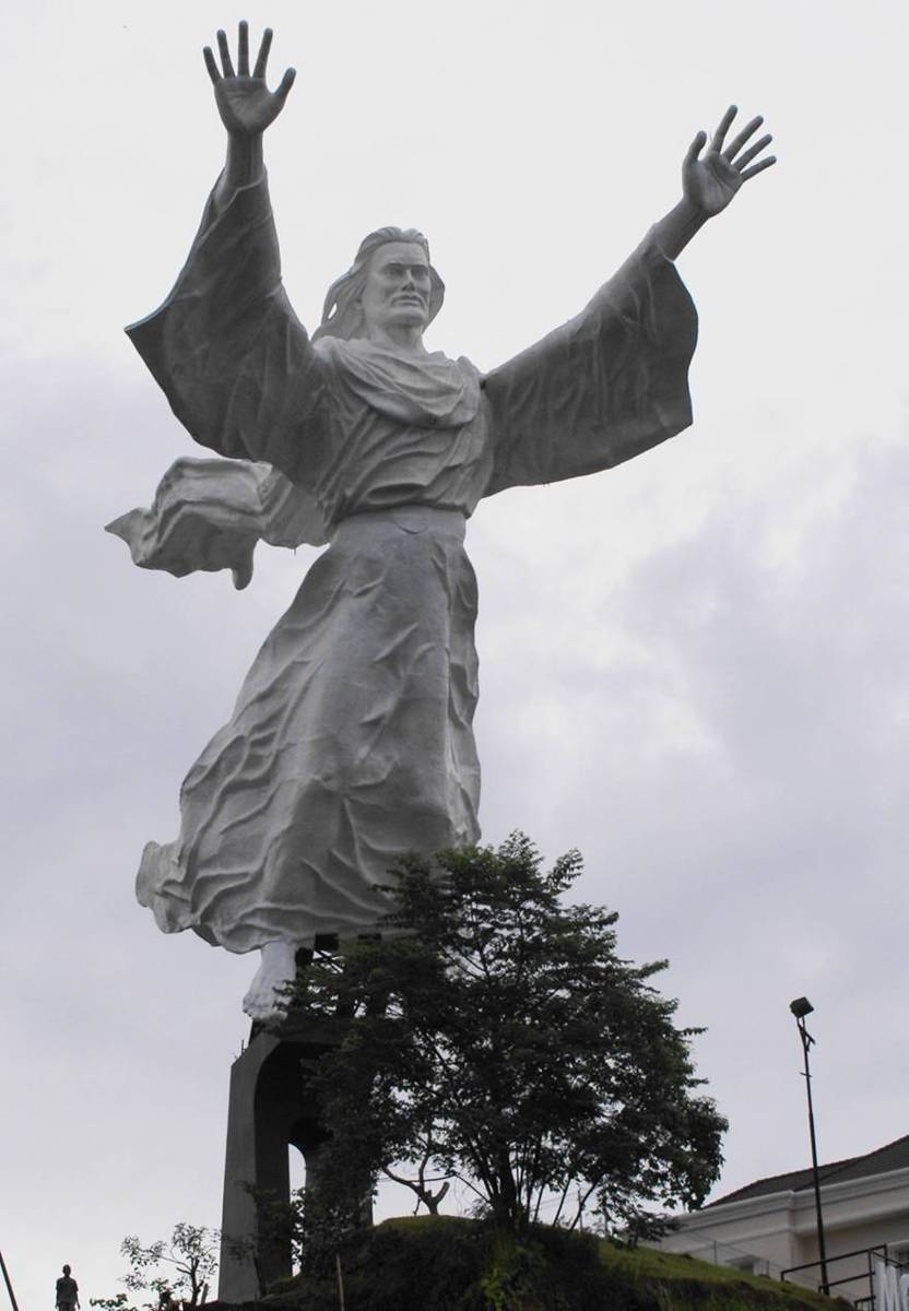 tuong-chua-lon-nhat-the-gioi-tallest-biggest-statue-of-jesus-in-the-world-10