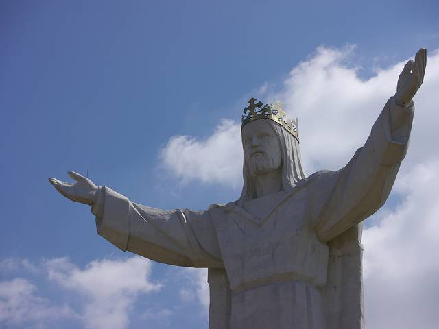 tuong-chua-lon-nhat-the-gioi-tallest-biggest-statue-of-jesus-in-the-world-30