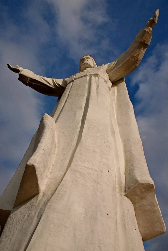 tuong-chua-lon-nhat-the-gioi-tallest-biggest-statue-of-jesus-in-the-world-31