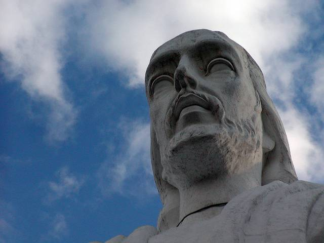 tuong-chua-lon-nhat-the-gioi-tallest-biggest-statue-of-jesus-in-the-world-40
