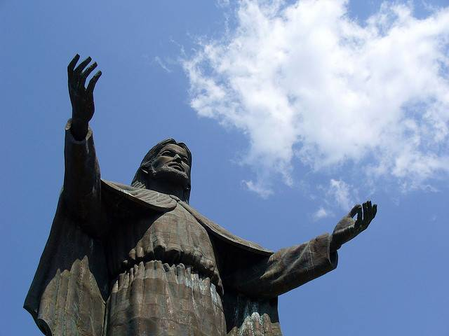 tuong-chua-lon-nhat-the-gioi-tallest-biggest-statue-of-jesus-in-the-world-41