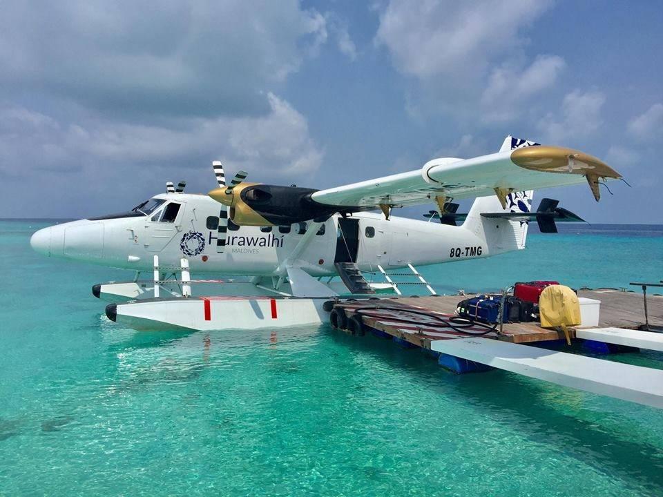 du-lich-maldives-tu-tuc-tat-tan-tat-ve-chuyen-di-maldives-tu-tuc-sang-chanh-cua-cap-doi-xu-lang-8