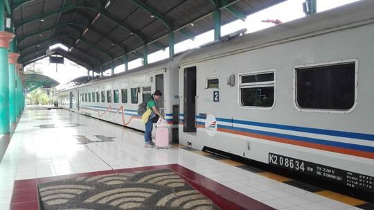 gia-ca-o-indonesia-taudien-1490063520856