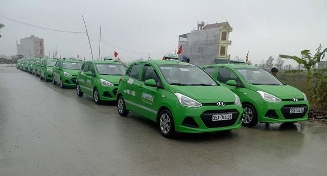 taxi-ninh-binh