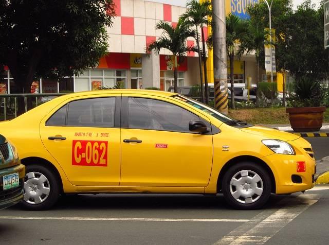 du-lich-philippines-tu-tuc-taxi-philippines