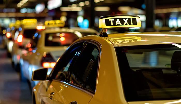 taxi_hue_di_da_nang