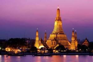 du-lich-thai-lan-thai-lan-nhung-chan-troi-rong-mo35667e618ac73c