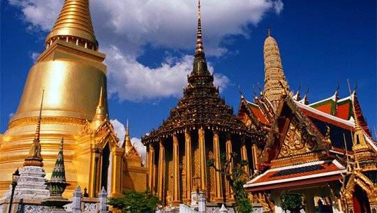 di-du-lich-thai-lan-nen-mua-gi-thailand1024