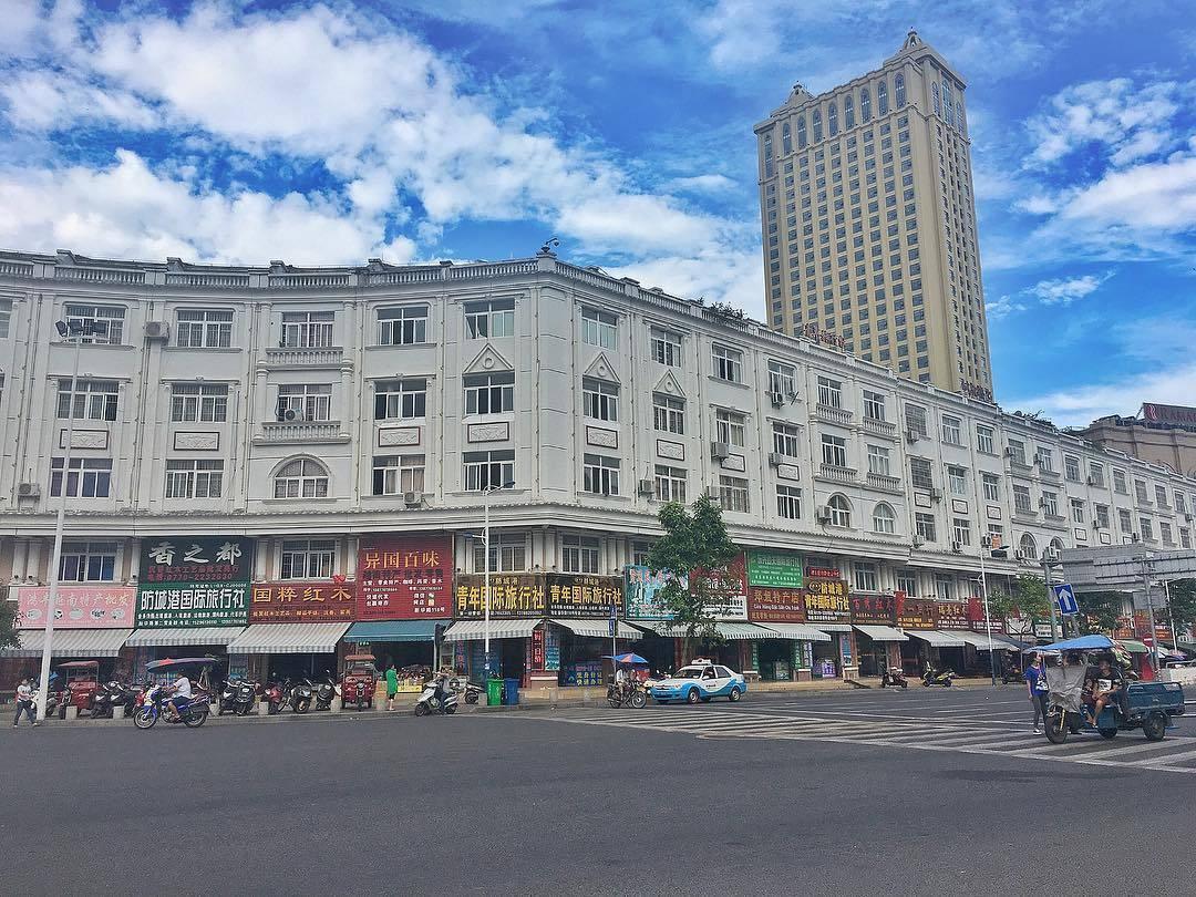 thanh-pho-dong-hung