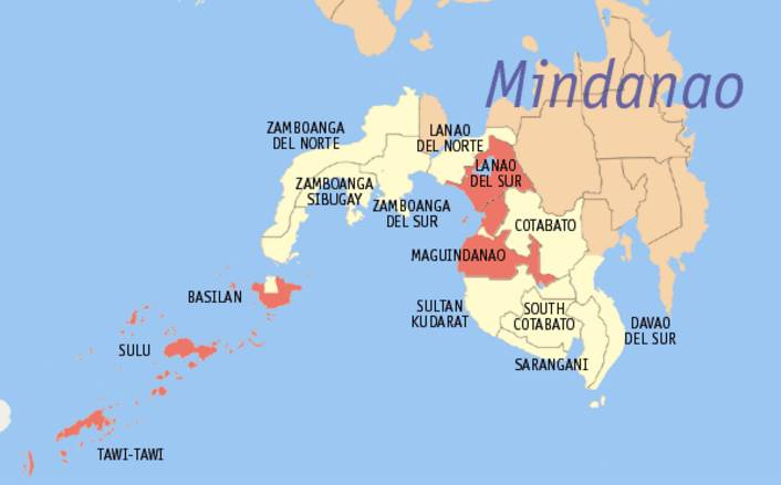 philippines-co-an-toan-khong-thanh-pho-mindanao