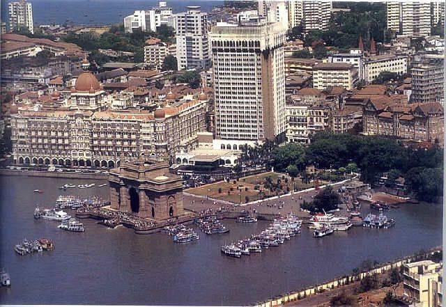 kinh-nghiem-du-lich-mumbai-thanh-pho-mumbai
