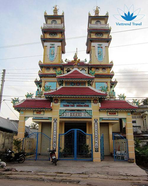 thanh-that-cao-dai-phu-quoc-duong-dong