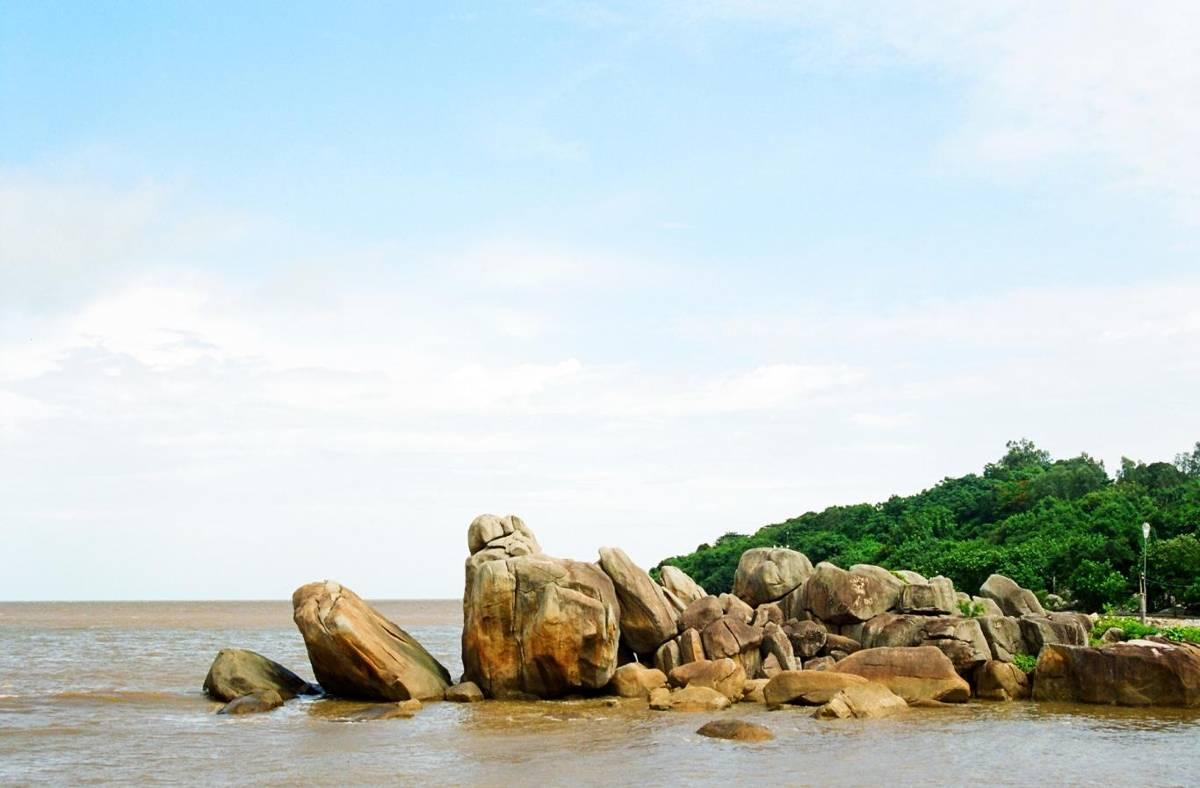 thanhhuong-164215034202-hon-da-bac