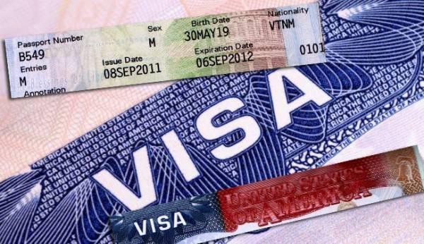 du-lich-bhutan-thay-doi-quan-trong-trong-viec-xet-cap-visa-di-my-2
