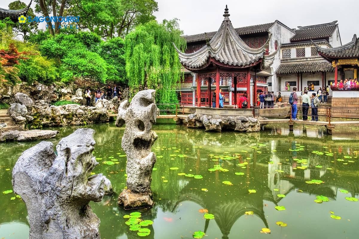 du-lich-trung-quoc-bac-kinh-thuong-hai-the-lion-grove-garden-suzhon-425547997