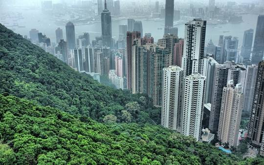 cam-nang-du-lich-hong-kong-the-peak-hong-kong
