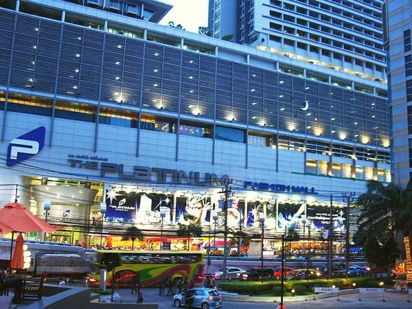 kinh-nghiem-di-thai-lan-lay-hang-the-platinum-fashion-mall-bangkok-thailand