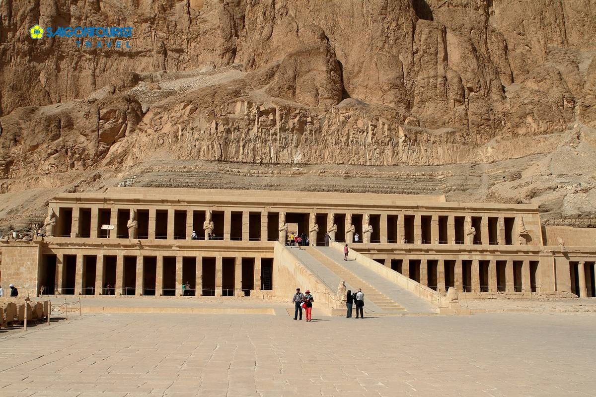 du-lich-ai-cap-the-temple-of-hatshepsut-in-egypt-452350165