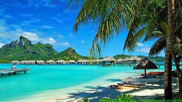 maldives-viet-nam-phu-quoc-thien-duong-nghi-duong