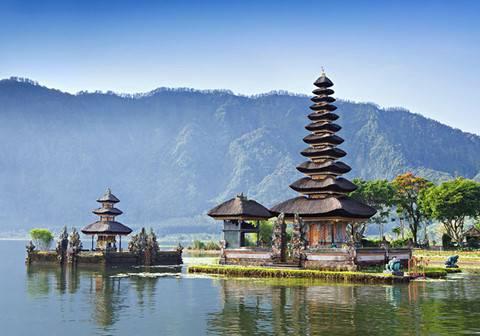 chi-phi-du-lich-indonesia-thienduongtinhyeunoilamtamnhuvahoackienhoatochucdamcuoiwanderlusttips8