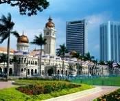 du-lich-malaysia-3-ngay-2-dem-thm-kuala-lumpur-malaysia.jpg