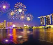 du-lich-singapore-malaysia-indonesia-thm-sing-tet.jpg