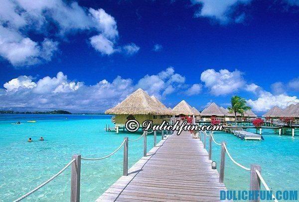 du-lich-indonesia-tu-tuc-thoi-diem-thich-hop-nhat-de-du-lich-bali