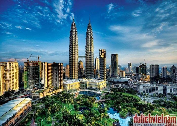 du-lich-malaysia-3-ngay-2-dem-thu-do-kuala-lumpur