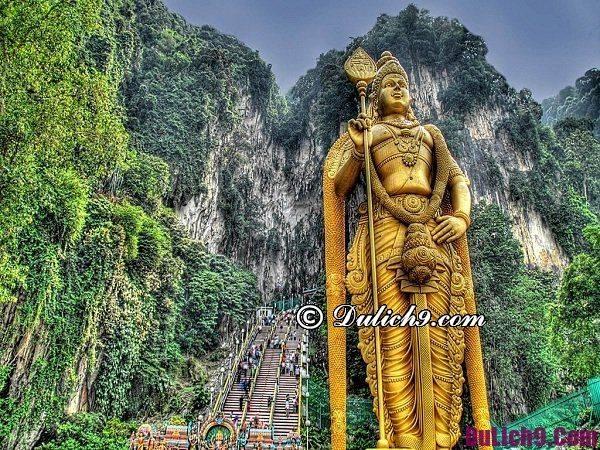 di-malaysia-co-can-ho-chieu-khong-thu-tuc-nhap-canh-vao-malaysia-1