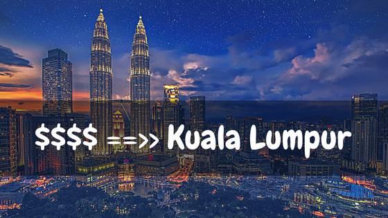 du-lich-malaysia-bao-nhieu-tien-tien-di-kuala-lumpur