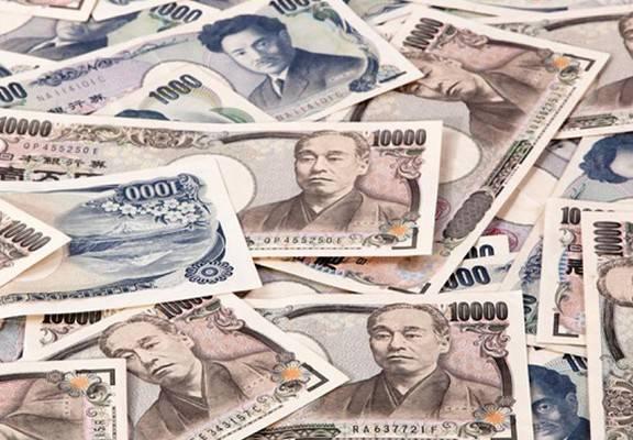 mac-gi-khi-di-du-lich-nhat-ban-tien-yen-nhat-ban-576x400