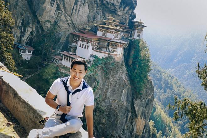nguyen-khang-du-lich-bhutan-tiger-nest