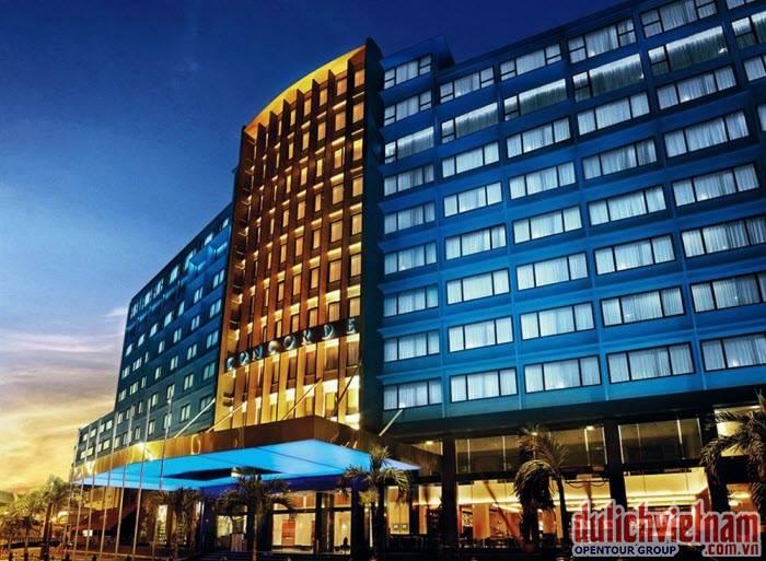 du-lich-malaysia-3-ngay-2-dem-tong-quan-khach-san-4sao-concorde-hotel-kualalumpur