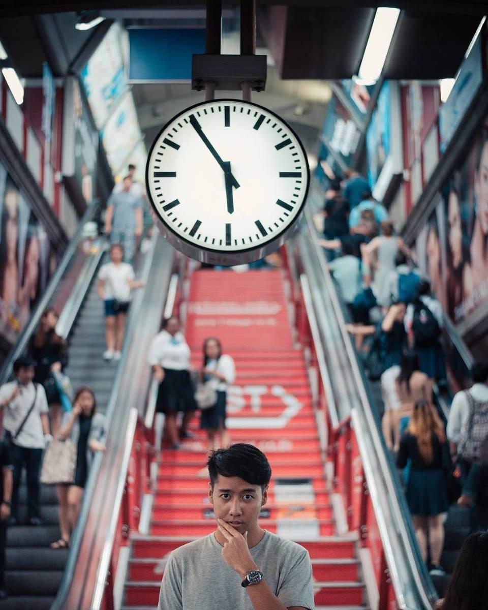 nhung-dia-diem-thu-vi-o-bangkok-tonggod-1502772532605