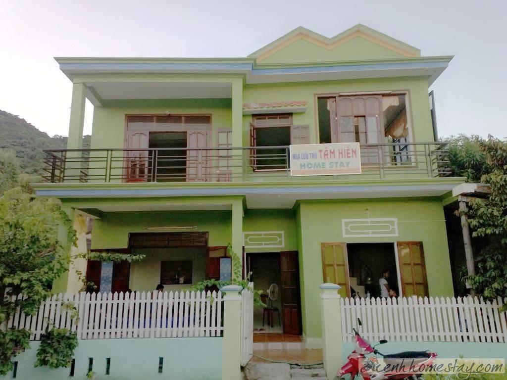 top-homestay-nha-nghi-khach-san-o-cu-lao-cham-2