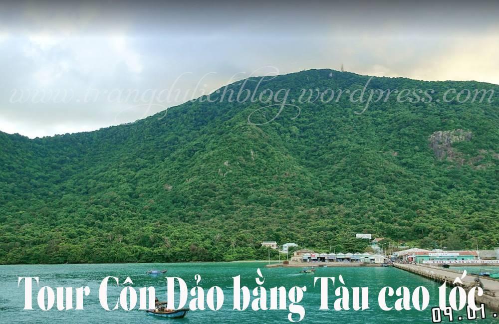 tour-du-lich-con-dao-bang-tau-cao-toc-cang-ben-dam