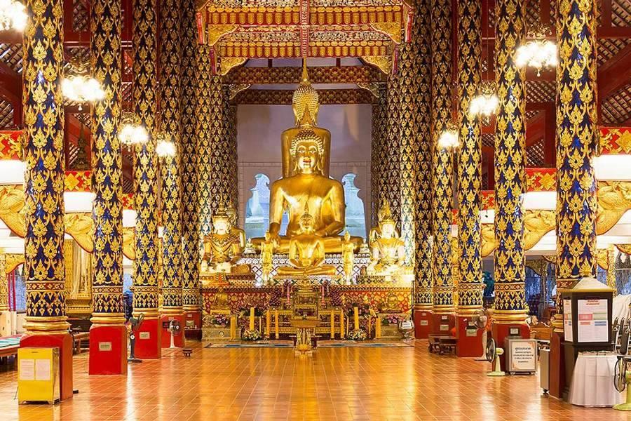 du-lich-thai-lan-tour-thai-lan-657036075d8bc2